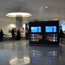 Airport Enfidha-Hammamet 12