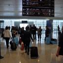 Airport Enfidha-Hammamet 16