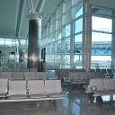 Airport Enfidha-Hammamet 40