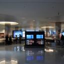 Airport Enfidha-Hammamet 11