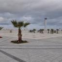 Airport Enfidha-Hammamet 17