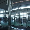 Airport Enfidha-Hammamet 8