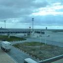 Airport Enfidha-Hammamet 5