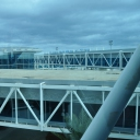 Airport Enfidha-Hammamet 3