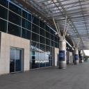 Airport Enfidha-Hammamet 21