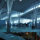 Airport Enfidha-Hammamet 10