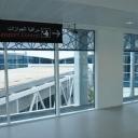 Airport Enfidha-Hammamet 1