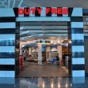 Airport Enfidha-Hammamet 31