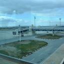 Airport Enfidha-Hammamet 6