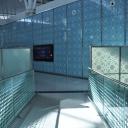 Airport Enfidha-Hammamet 26