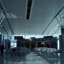 Airport Enfidha-Hammamet 28