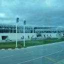 Airport Enfidha-Hammamet 2