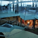 Airport Enfidha-Hammamet 9