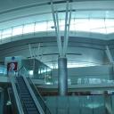 Airport Enfidha-Hammamet 27