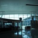 Airport Enfidha-Hammamet 29