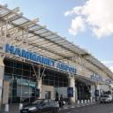 Airport Enfidha-Hammamet 20