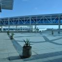 Airport Enfidha-Hammamet 30