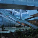 Airport Enfidha-Hammamet 13