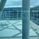 Airport Enfidha-Hammamet 4