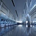 Airport Enfidha-Hammamet 25