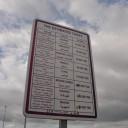 Airport Enfidha-Hammamet 19