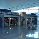 Airport Enfidha-Hammamet 41