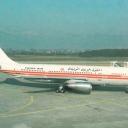 TunisAir 15