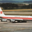 TunisAir 12