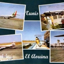 TunisAir 18