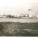 TunisAir 8