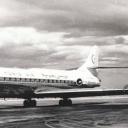 TunisAir 11