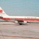 TunisAir 4