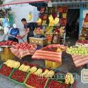 Marché Tunisien 5
