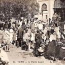 TUNIS 3ab