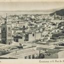 Tunis d