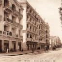 Tunis 12ab