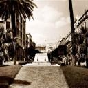 Tunis 18