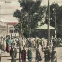 Tunis i