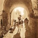 TUNIS 2ab
