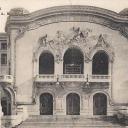 Tunis 6
