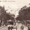 Tunis 13ab