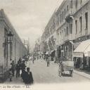 Tunis 14