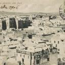 Tunis w