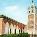 Tunis12