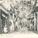 Tunis 9ab