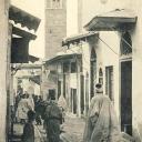 Tunis zaa