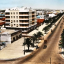 Tunis 22