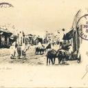 Tunis o