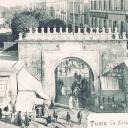 TUNIS 1ab
