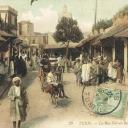 Tunis t